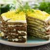 печеночный-торт..jpg