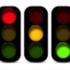 png-transparent-traffic-light-the-highway-code-green-week-s-driving-pedestrian-electric-light.png